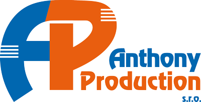 Anthony Production
